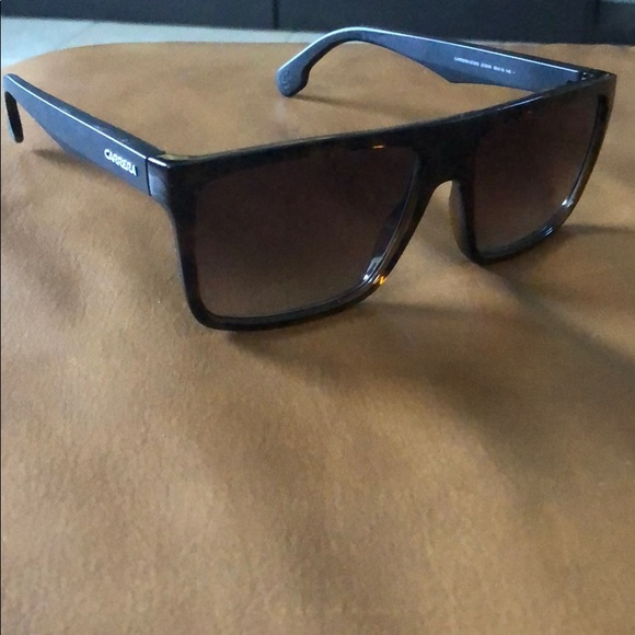 Carrera Sonnenbrille 5039//S
